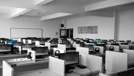 enterprise-call-center-cubicles