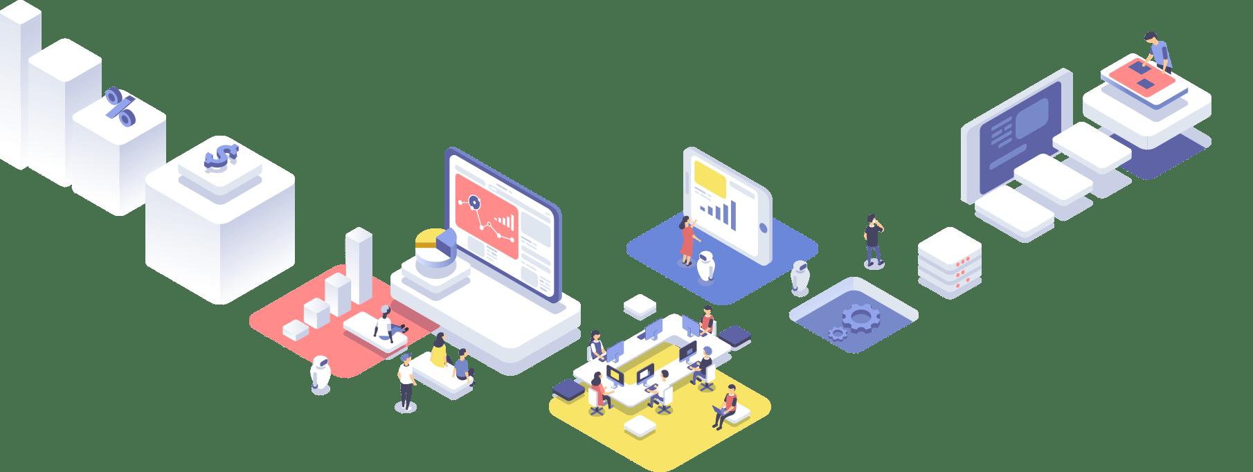 startup-03-image-01-min